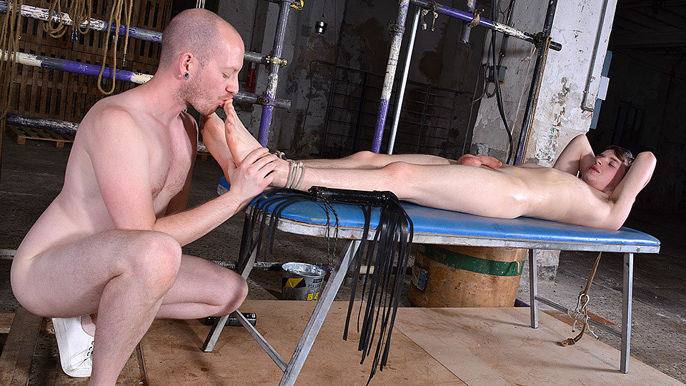Blowjob Bondage Fetish Domination Oral Sex Tattoos Masturbation Twinks Kissing Foot Fetish Brown Hair Trimmed Uncut Short Hair Toe Sucking Cum Jerking Off British Face Fucking Flogging Pinwheel Rope Hairy Smooth Bearded Clean Shaven Chav Sean Taylor Taylor Mason