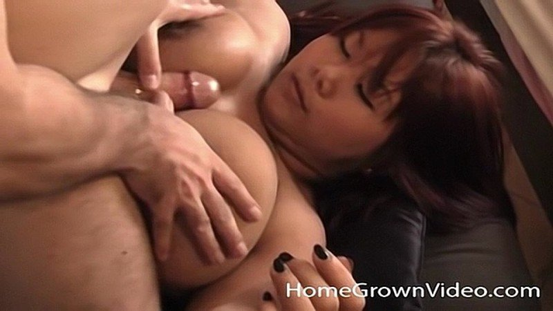 Rachael Titty Fucks Martin C. For A Sticky Facial